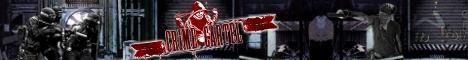 Crime-Cartel.com
