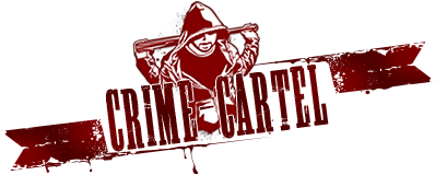 Crime-Cartel